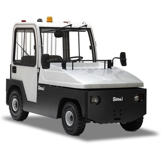 TE250R / TE300R