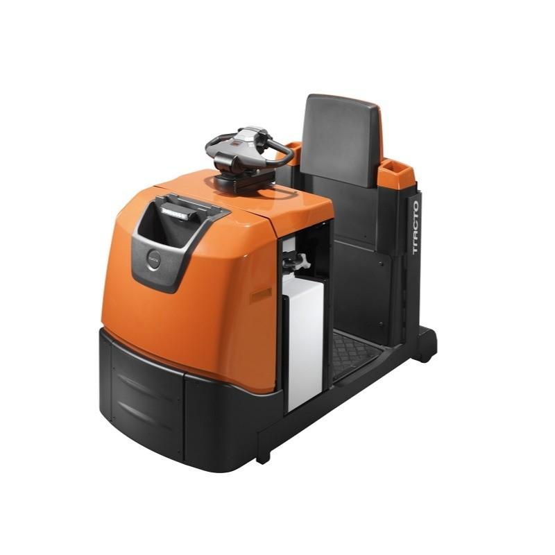 TSE300/500