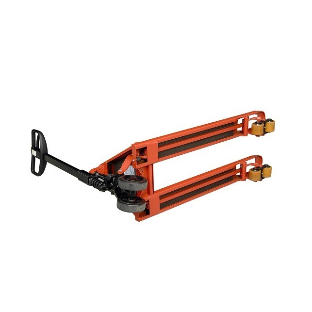 Toyota Lifter LHM230SI (silent)