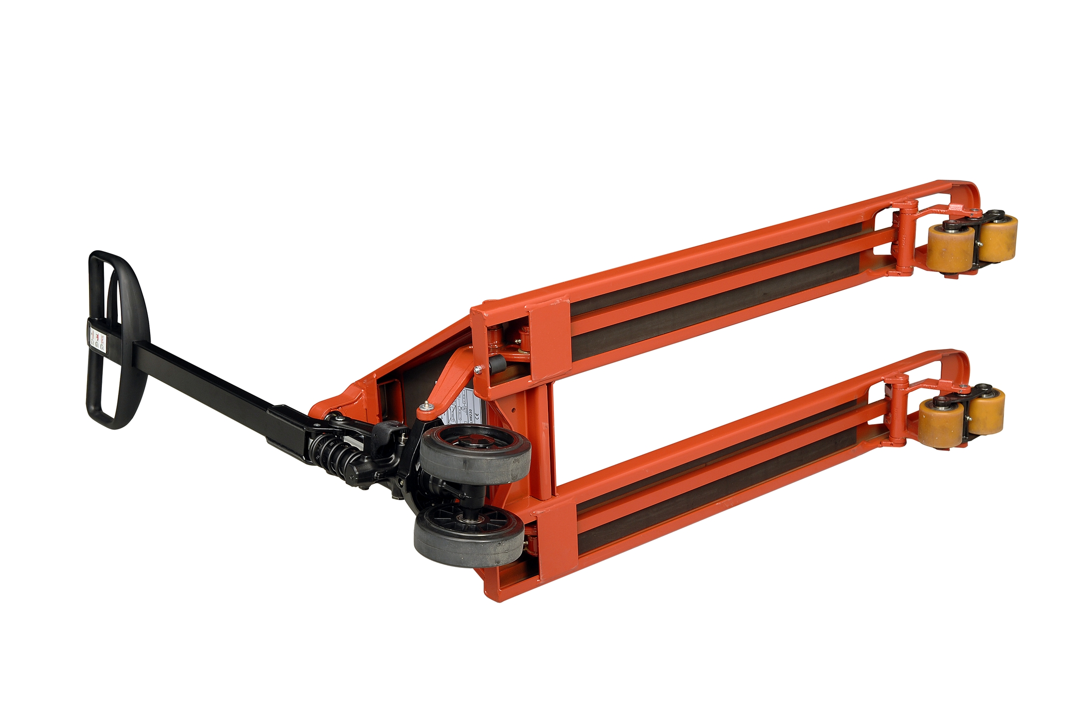 Toyota Lifter LHM300