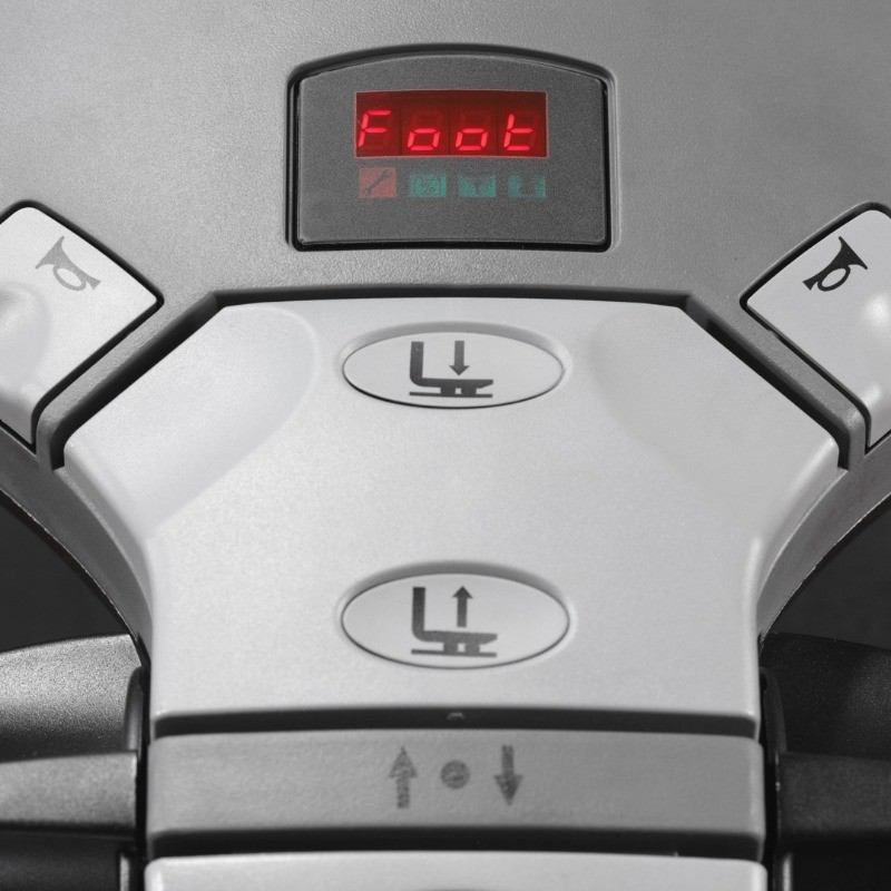 Toyota Levio LPE200